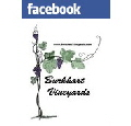 Burkhart Vineyards Facebook